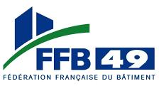 FFB 49