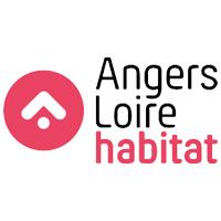 Angers Loire Habitat