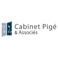 Cabinet Pigé