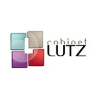 Cabinet Lutz