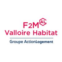 F2M Valloire Habitat