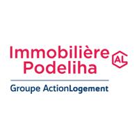 Immobilière Podelhia