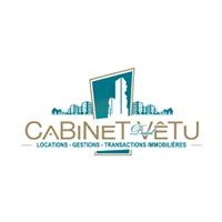 Cabinet Vêtu