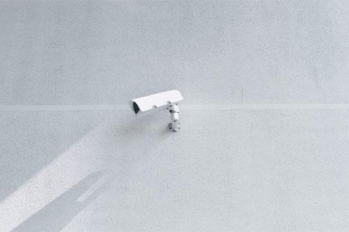 Entreprise de réseau et télécommunication à Angers et installateur de vidéosurveillance